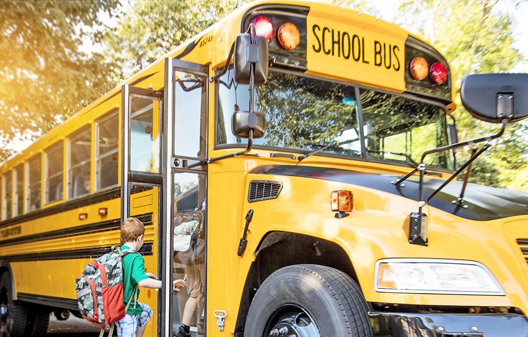 school-bus-stock-image