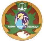 eaton county michigan seal