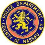 Nassau County Police Department logo
