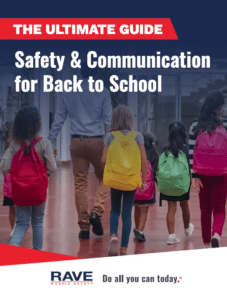 safety communication back to school resource preview