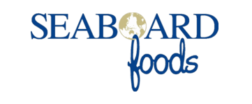 seaboard foods logo