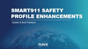 smart911 enhancements tool kit