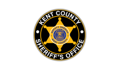 kent county sheriffs office logo