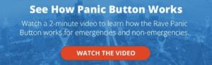panic button watch a video