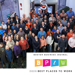 rave best places to work 2020 bbj