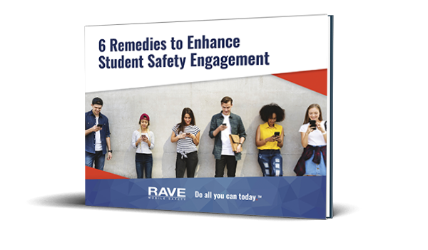 6 remedies to enhance student safety engagement cover preview