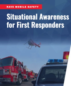 situational awareness cover image preview